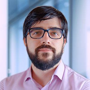 Radu Enache